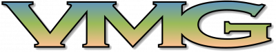 VMG Finiture di interni